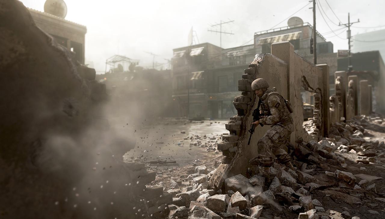 download call of duty modern warfare remastered singlelink iso rar repack by corepack blackbox fitgirl r.g mechanics r.g. catalyst vicknet mr dj reality  kumpulbagi kutucugum partagora