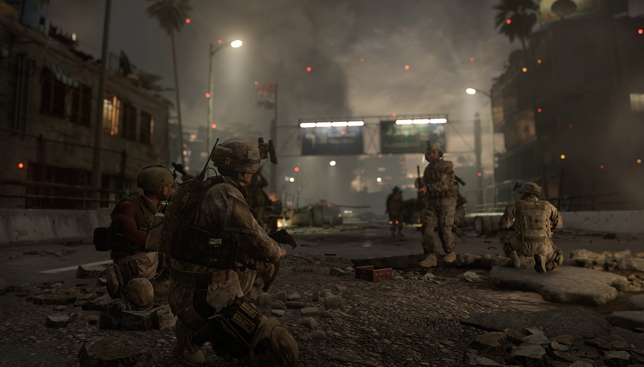 download call of duty modern warfare remastered include all dlc and update mp addon multiplayer add-on global cd key free 2017 gratis for pc playstation 3 ps4 xbox one 360 complex iso copiapop diskokosmiko