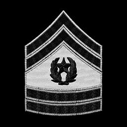 Twitch Next1141 S Warzone Overview Cod Warzone Tracker