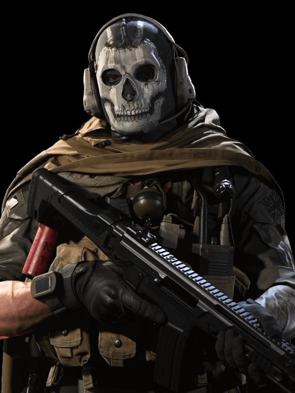 Call Of Duty Modern Warfare Season 2 Battle Pass Overview And
