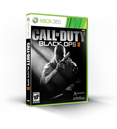 Screens Zimmer 2 angezeig: black ops 1 xbox 360