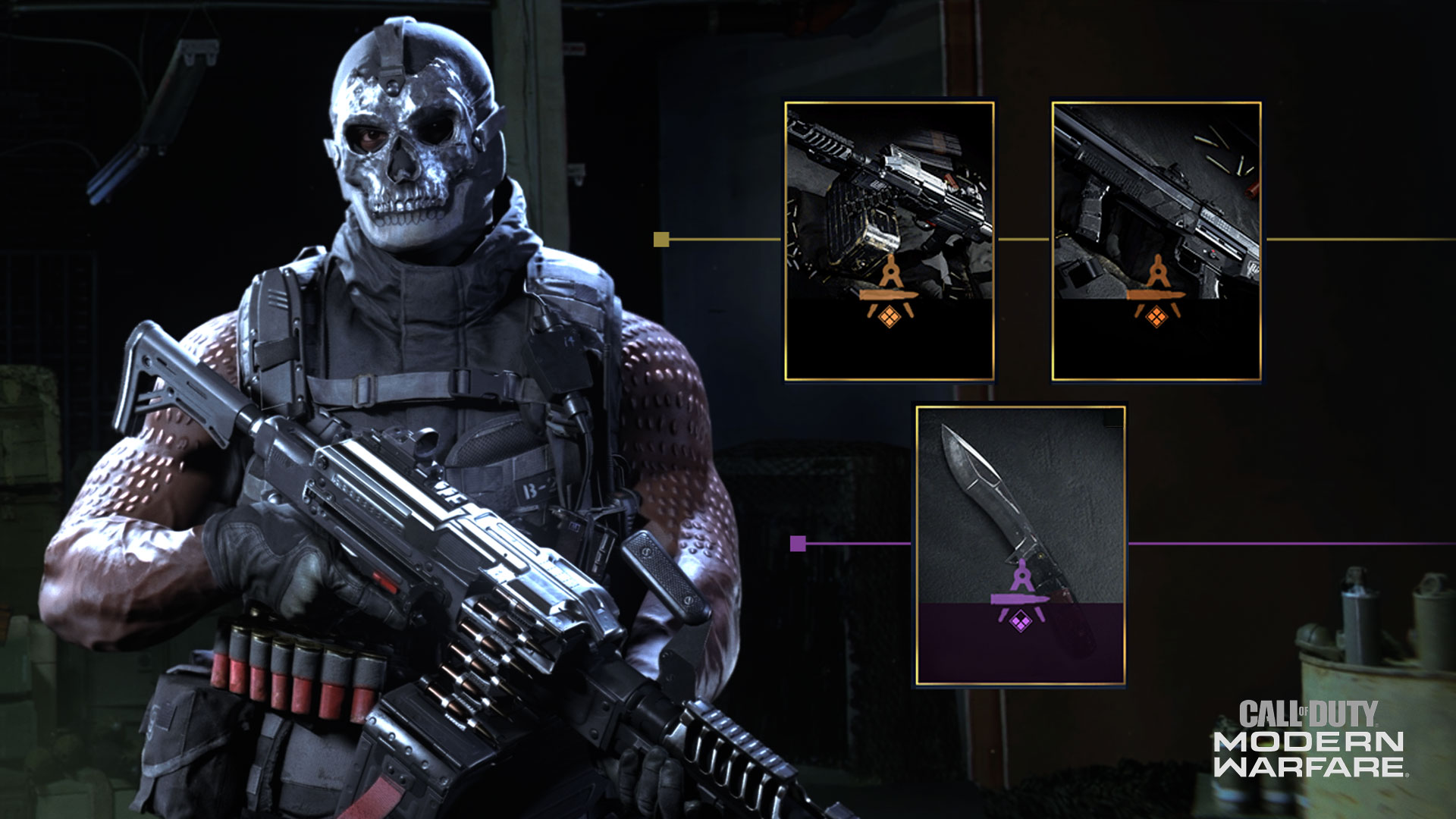 This Week In Call Of Duty March 2