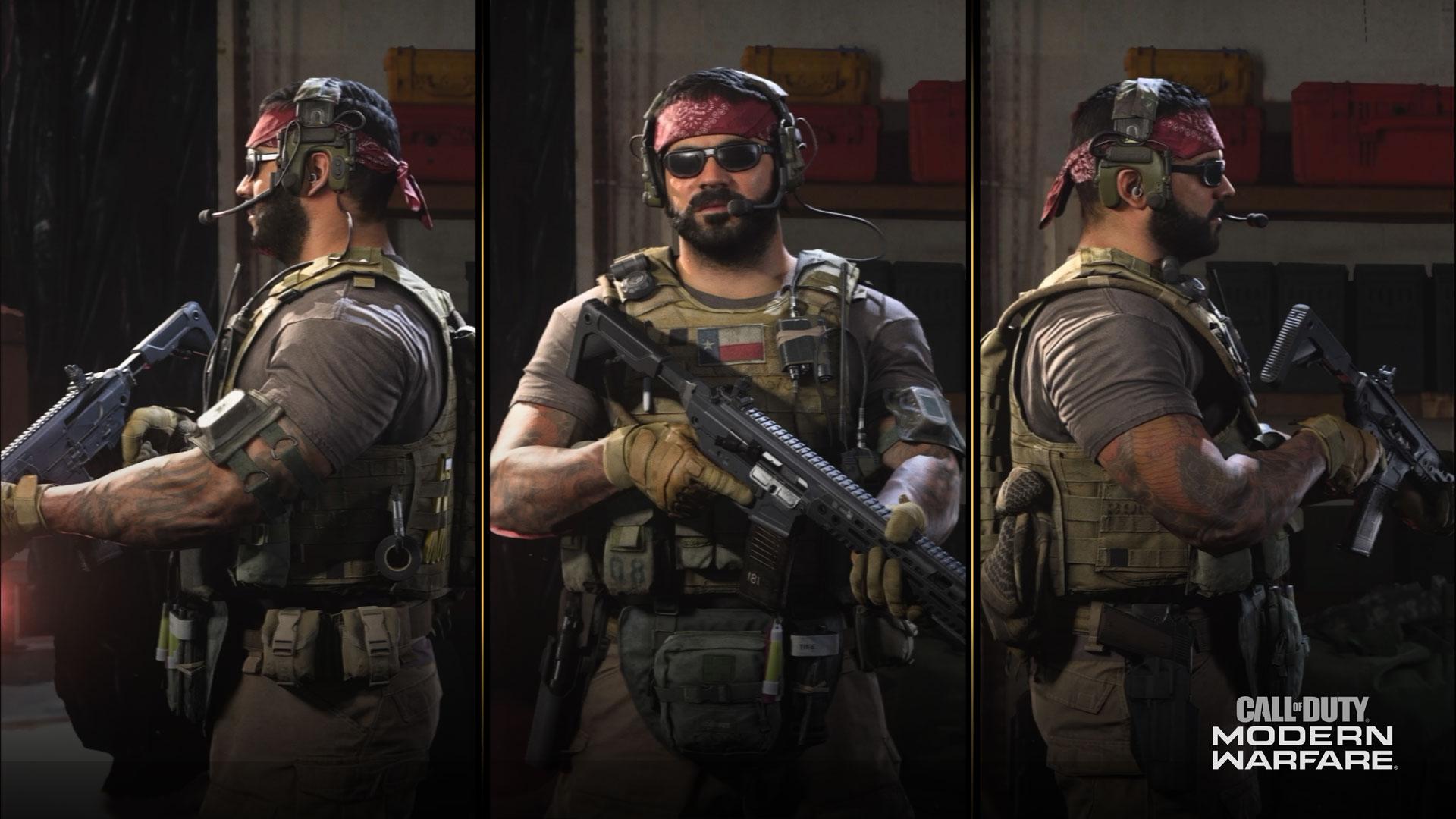 A háború istenének felemelkedése multiplayer matchmaking
