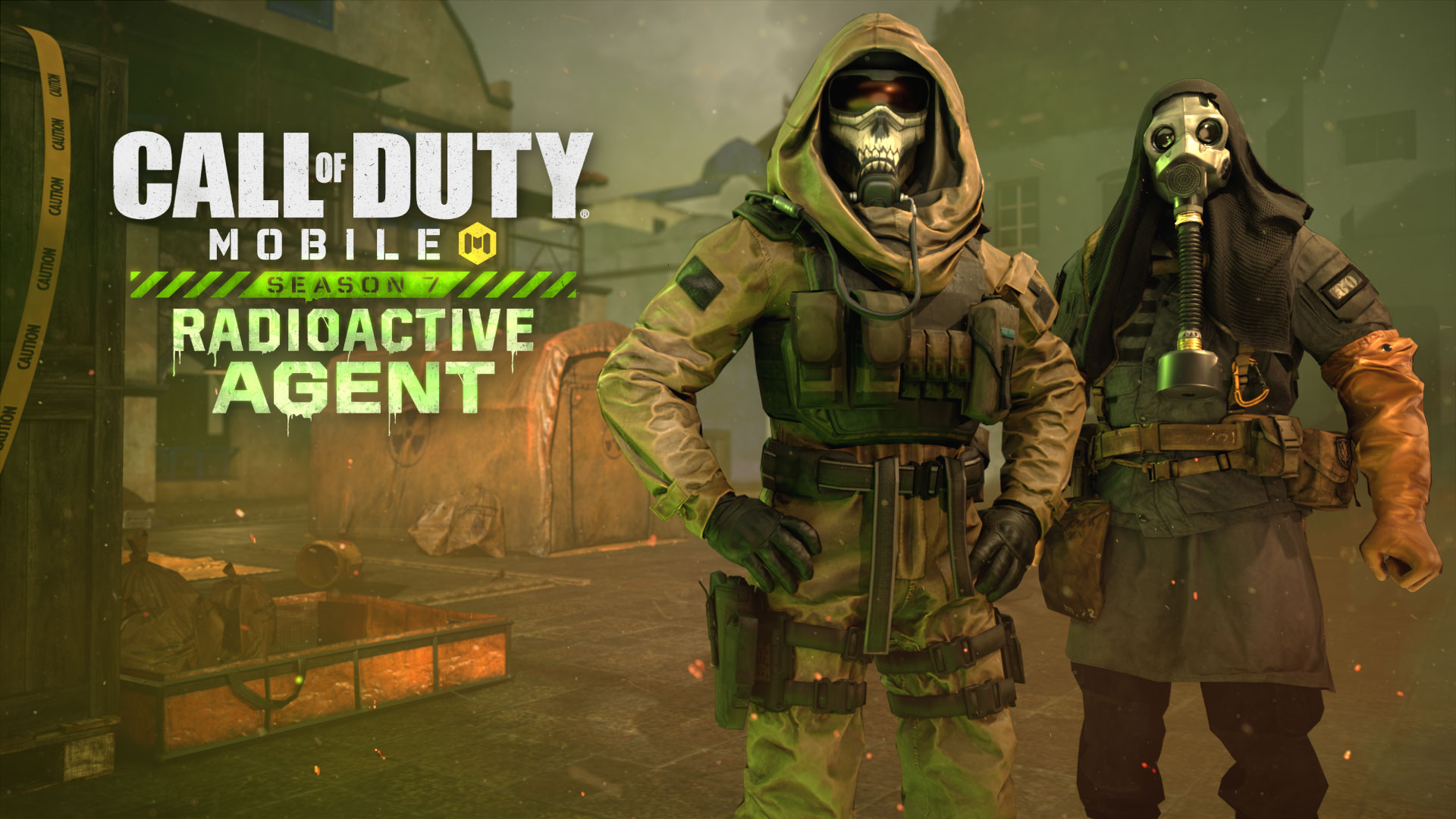 call of duty warzone characters wallpaper