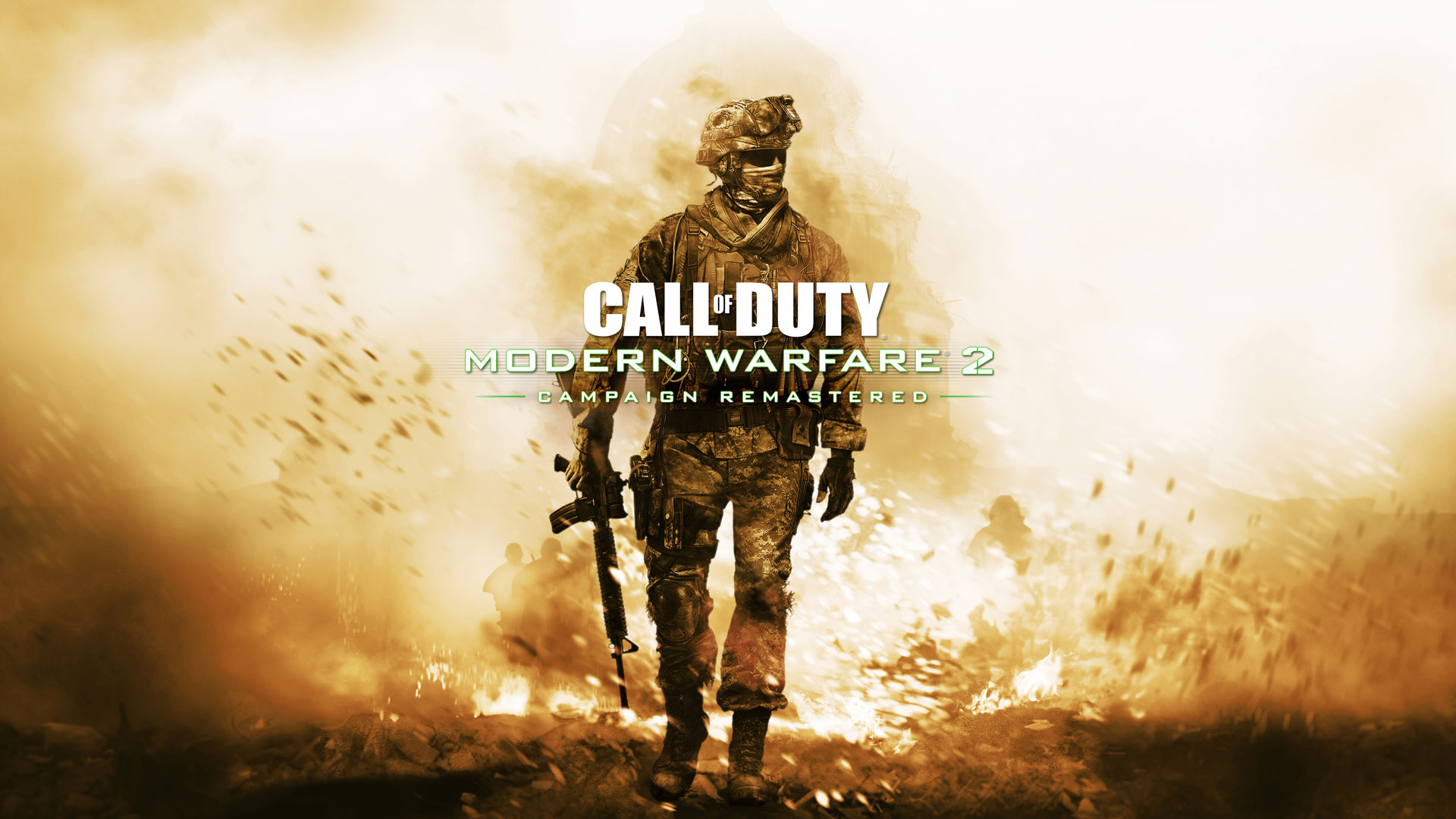 Call.of.duty.ghosts.english.language.packl