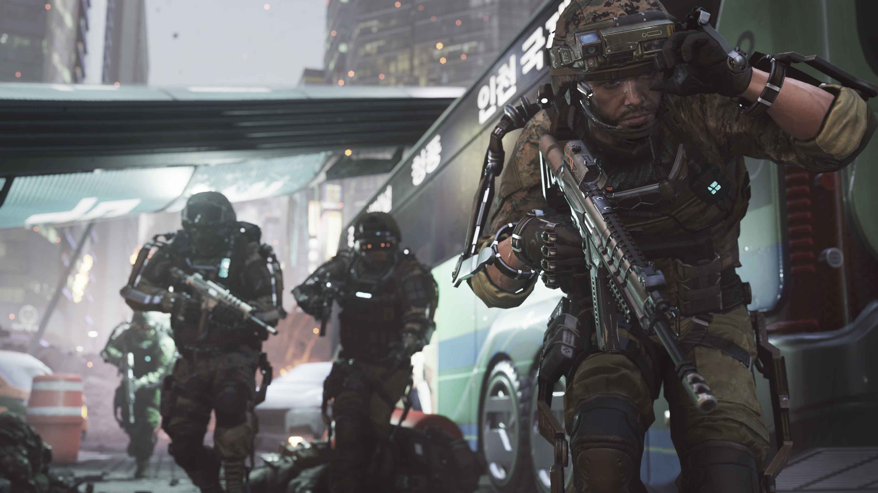 Black Friday|call of duty advanced warfare season pass ps3