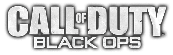 Call of Duty®: Black Ops 1   Landing Page