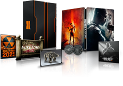 black ops 2 map packs price with P 27130410 on Call Of Duty Season Pass Xbox also Ps4 Awakening Black Ops 3 Dlc 5 Things To Know as well Aec429f4 D9b2 4b53 837e 782f7d7d5165 additionally Impressions Call Of Duty Black Ops First Strike Dlc 193081 in addition 125911.