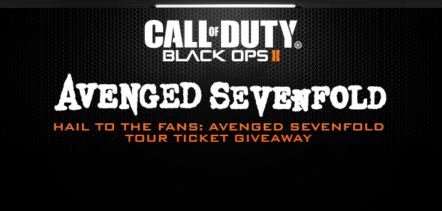 how to get black ops 2 dlc free pc