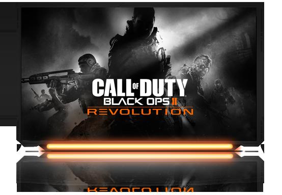 http://www.callofduty.com/content/dam/atvi/callofduty/blackops2/cod-bo2/dlc/DLC-Hero.png