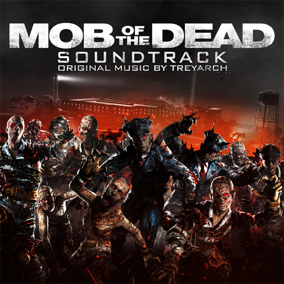 http://www.callofduty.com/content/dam/atvi/callofduty/blackops2/cod-bo2/dlc/MOTD_Soundtrack_Cover.jpg