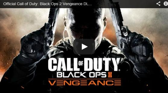 Vengeance_DLC3