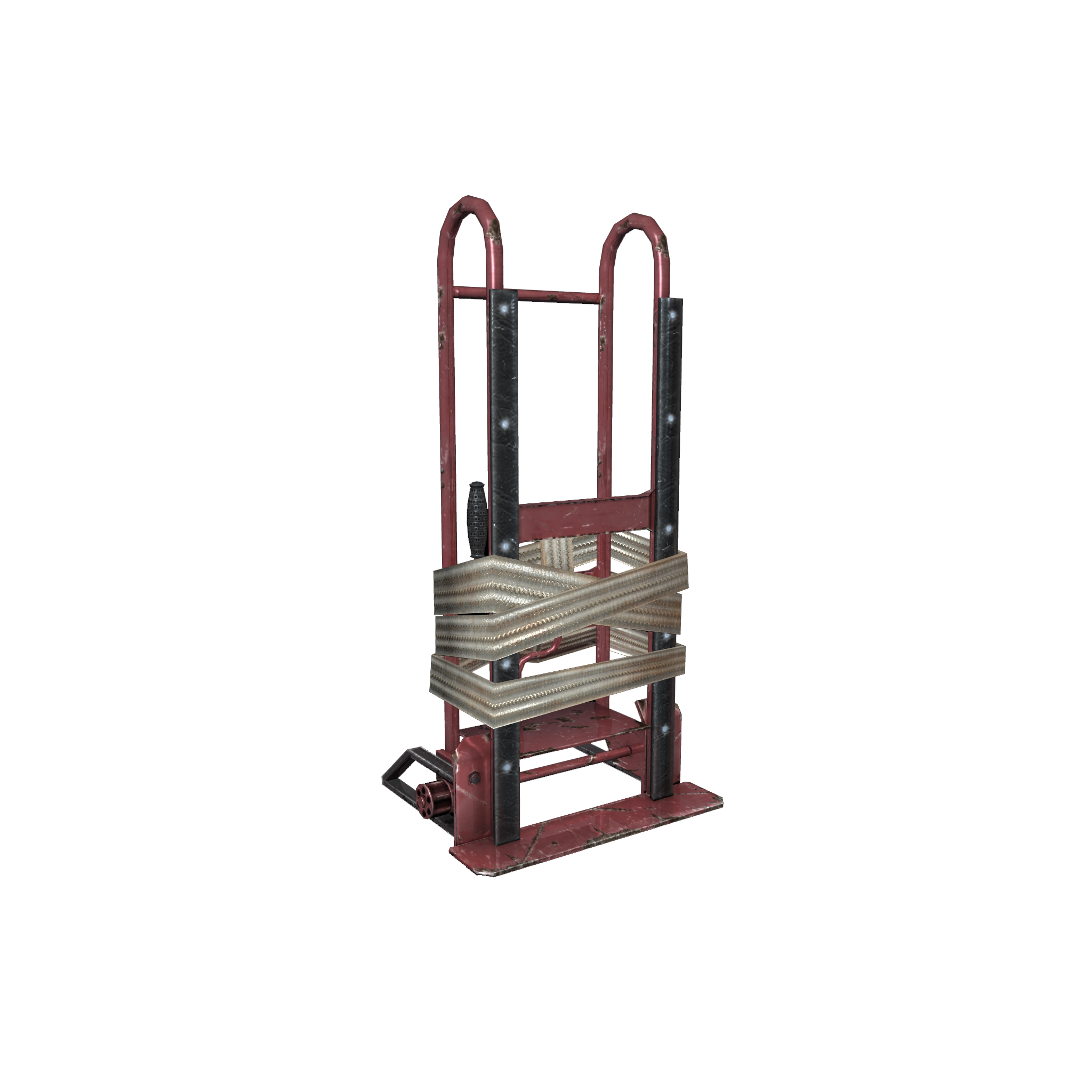 Superb Zombies Release Countdown And Dlc News Page 13 General Beatyapartments Chair Design Images Beatyapartmentscom
