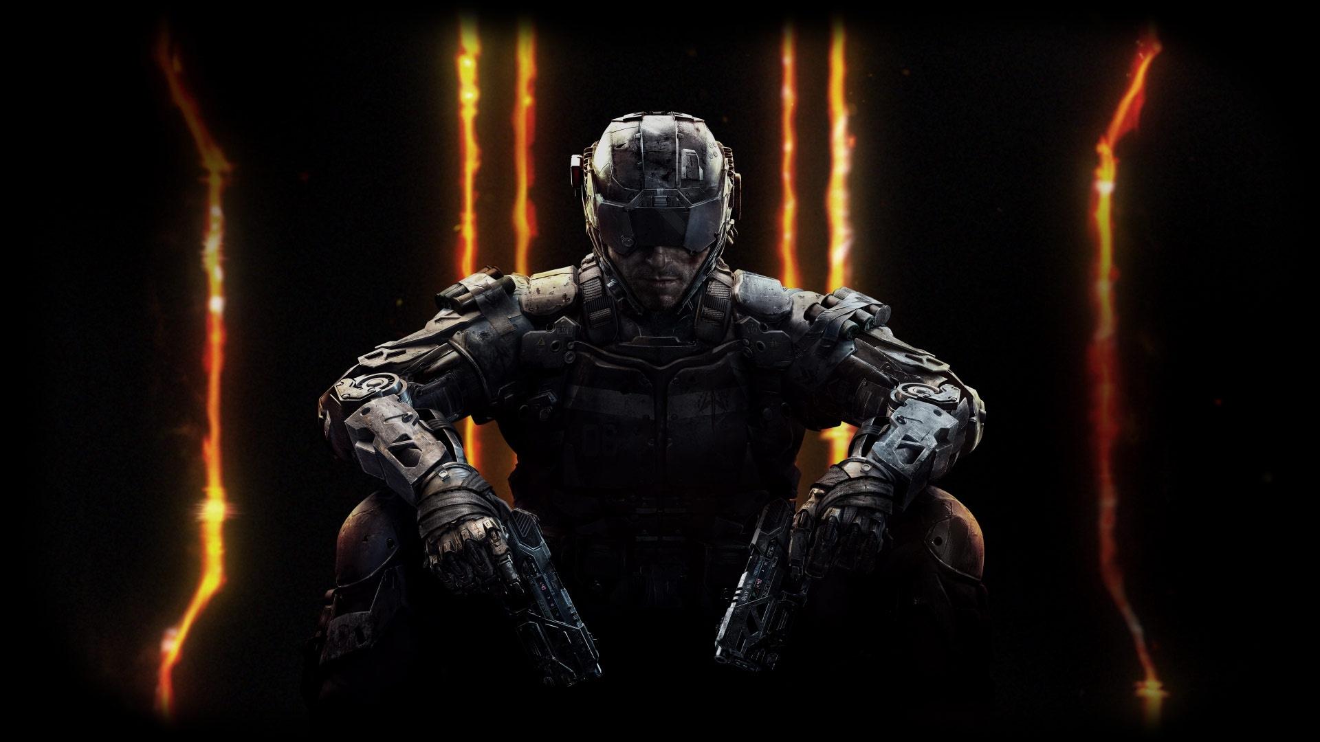 Call of Duty: COD XP 2016