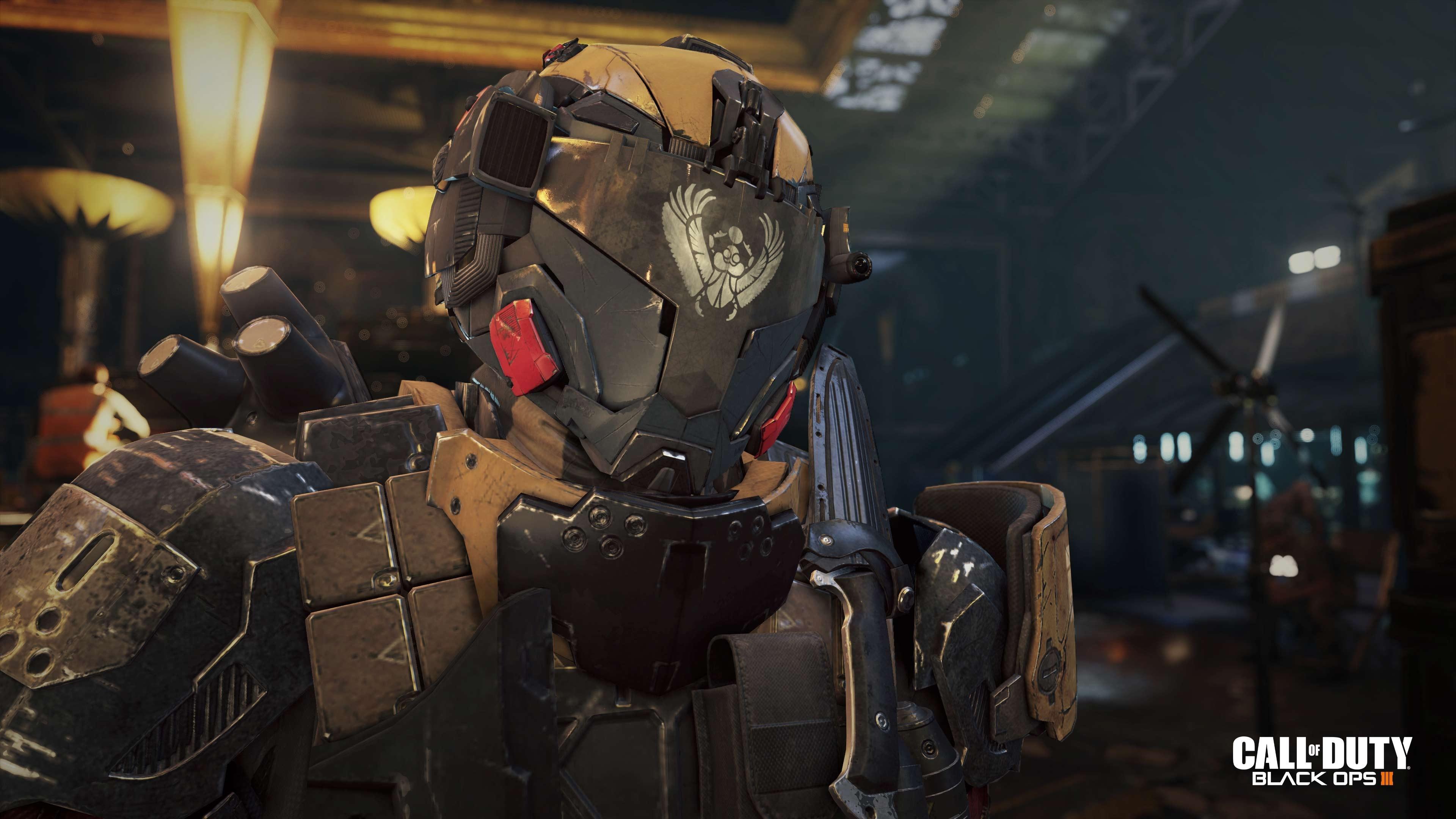 Armored-Guard.jpg