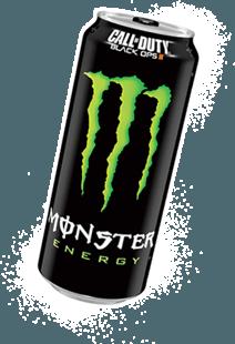 monster energy can png wwwpixsharkcom images