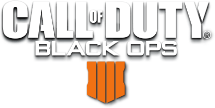 Call of Duty®: Black Ops 4 | PC