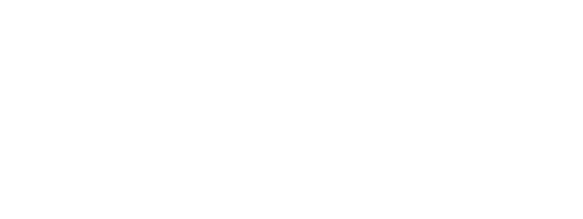 call of duty mobile white logo png