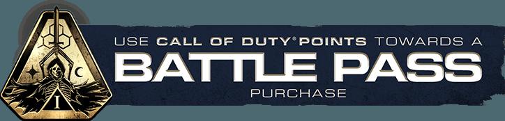 Call of Duty®: Modern Warfare | Home