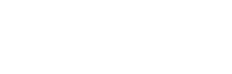 call of duty modern warfare warzone logo