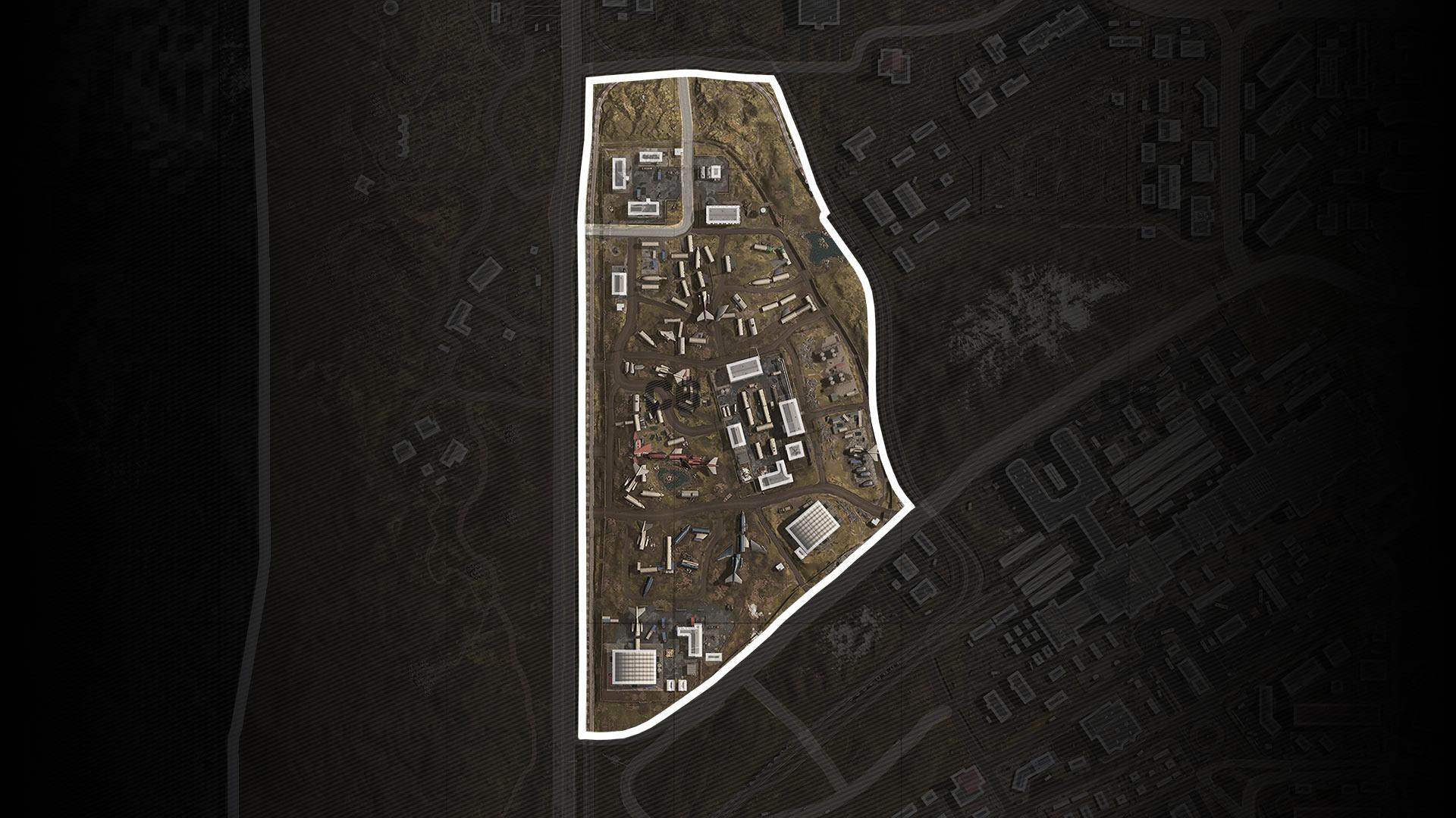 Zone 2h Zhokov Boneyard