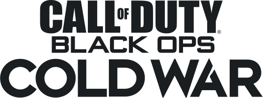 Call of Duty : Black Ops - Cold War