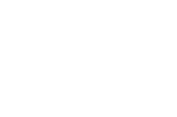 Blizard Battle.net