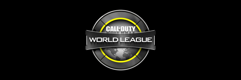 Call Of Duty World League Infinite Warfare Competitive Play
