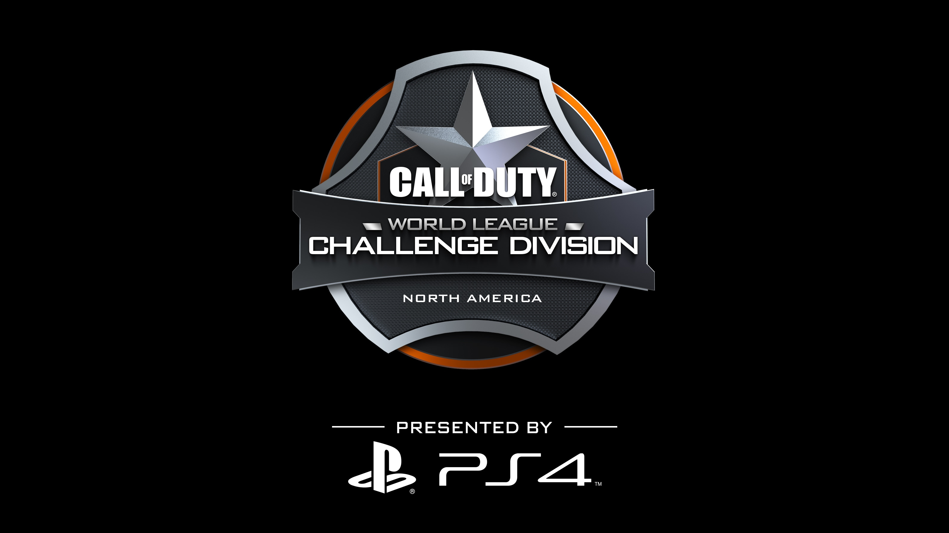 Amateur Players To Compete For Their Spot In The Call Of Duty