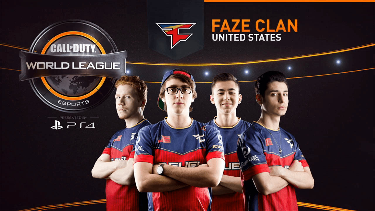 stage 2 finals preview north america