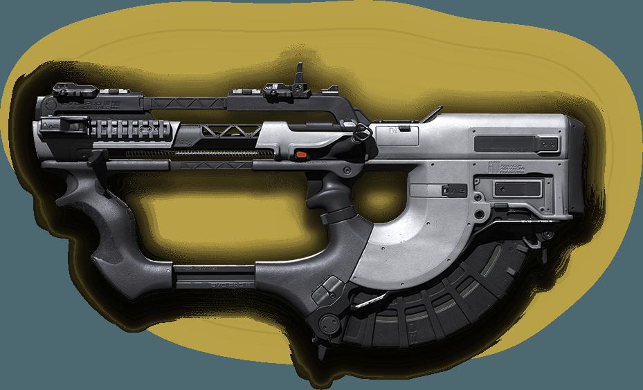 Case Design gta phone case : Cartoon Alien Spaceship Clip Art additionally Ripper Gun Call Of Duty ...