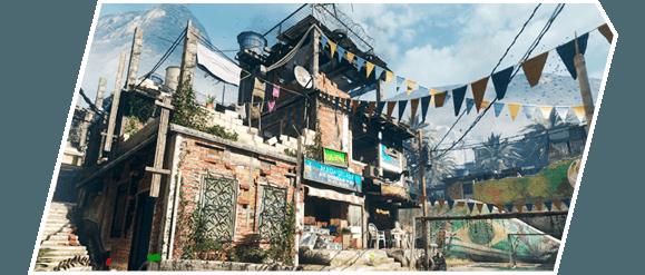 http://www.callofduty.com/content/dam/atvi/callofduty/ghosts/dlc/invasion/favela-map.png