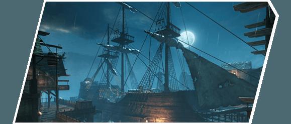 http://www.callofduty.com/content/dam/atvi/callofduty/ghosts/dlc/invasion/mutiny-map.png