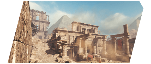 http://www.callofduty.com/content/dam/atvi/callofduty/ghosts/dlc/invasion/pharaoh-map.png