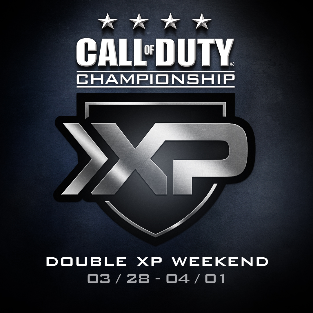 CODCHAMPS_2XP_Silver_03_Final2.jpg