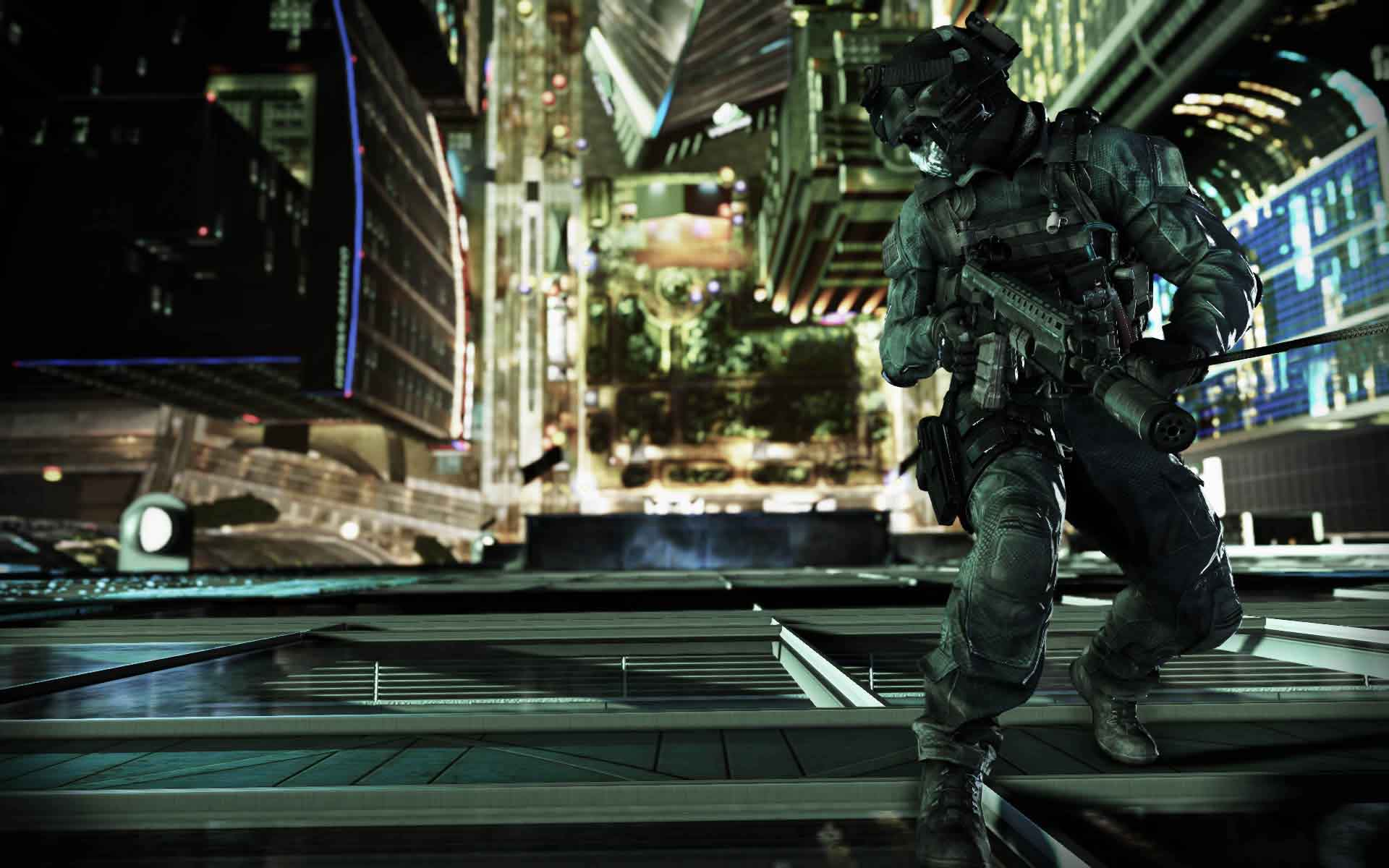 http://www.callofduty.com/content/dam/atvi/callofduty/ghosts/images/CODGhosts_FederationDayRappel.jpg