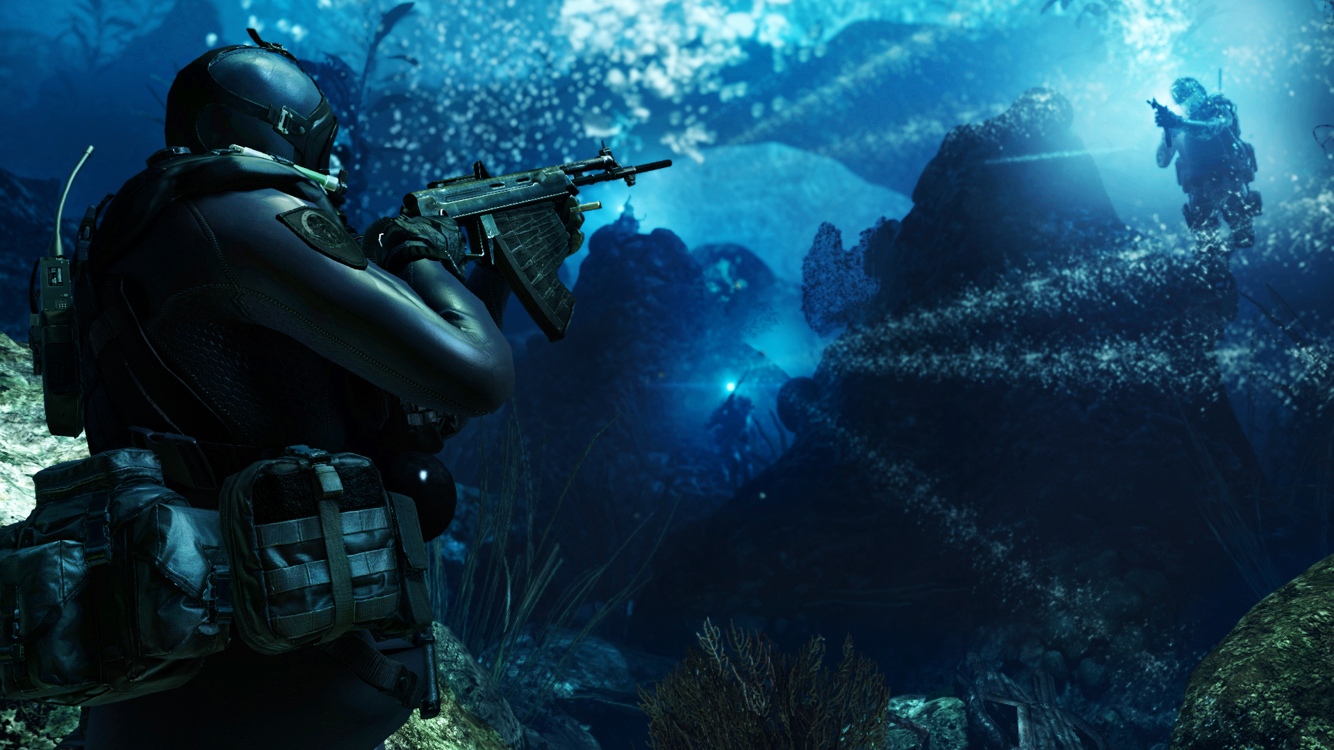 http://www.callofduty.com/content/dam/atvi/callofduty/ghosts/images/CODGhosts_UnderwaterAmbush.jpg