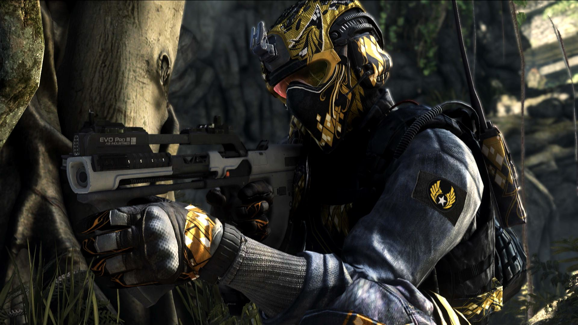 call of duty ghosts 2 pc download torrent