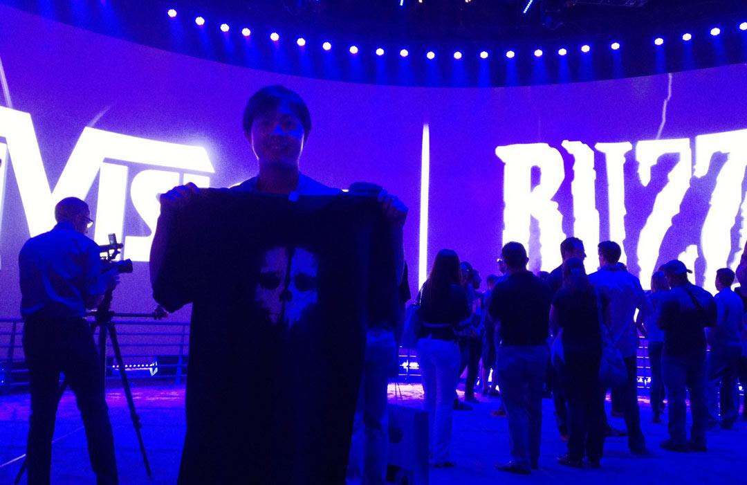 http://www.callofduty.com/content/dam/atvi/callofduty/ghosts/media/Ryan_H..jpg
