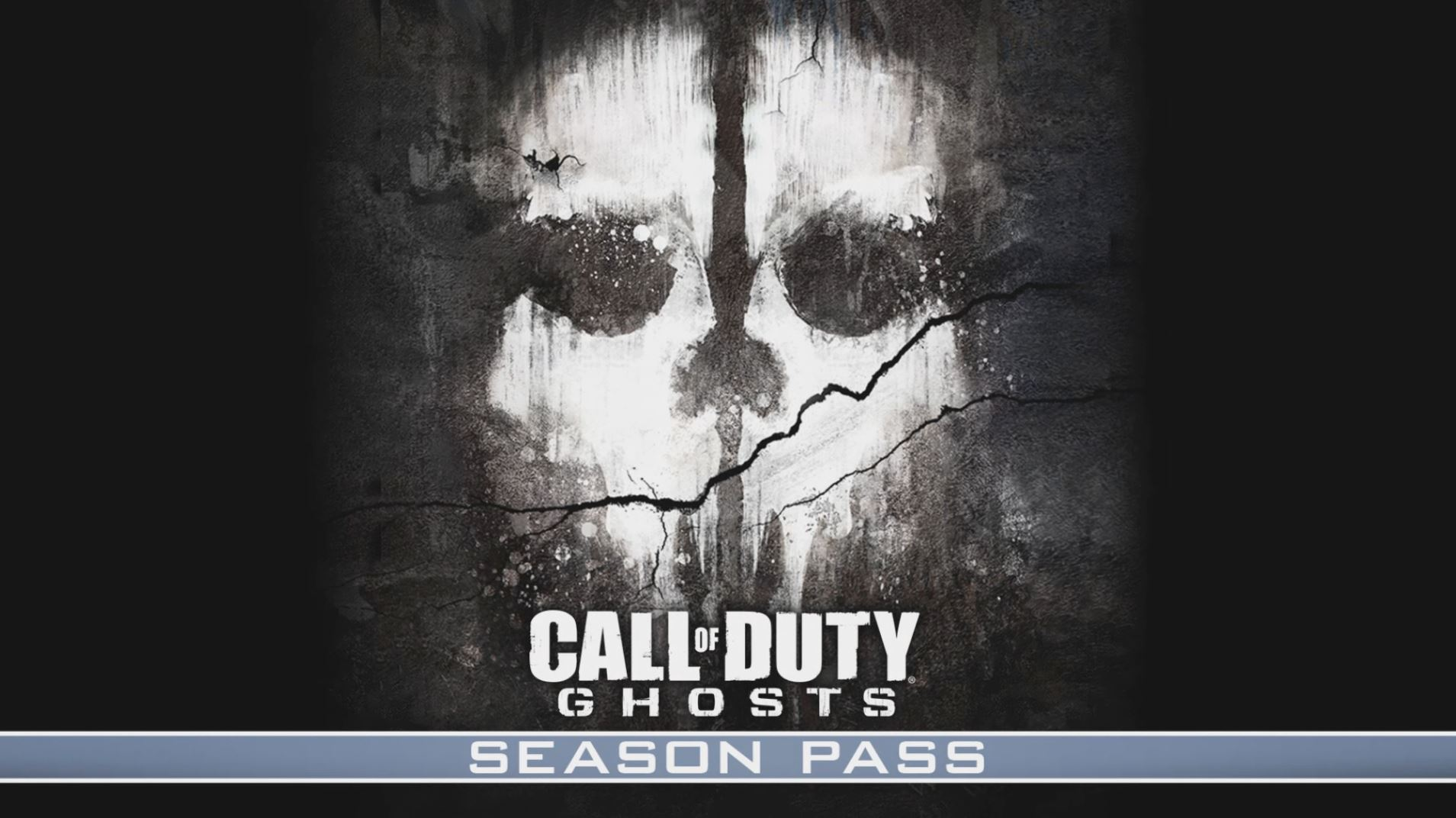 Call of Duty®: Ghosts Gold Edition on PS3 | Official ...