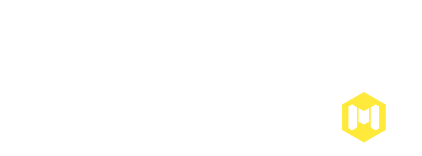 Call of Duty Mobile | Home