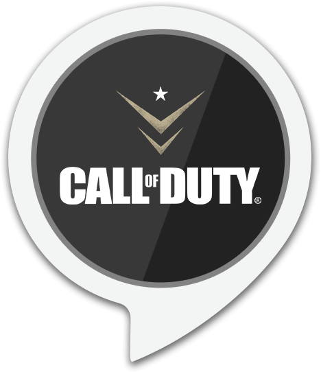 Official Call of Duty® Alexa Skill: Contracts and Orders