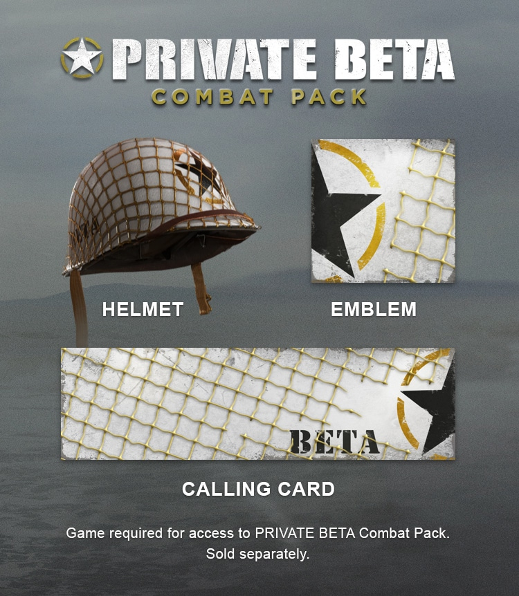 OBTENEZ LE PACK COMBAT EXCLUSIF DE LA BTA PRIVE MULTIJOUEUR 3 NOVEMBRE Call Of Duty