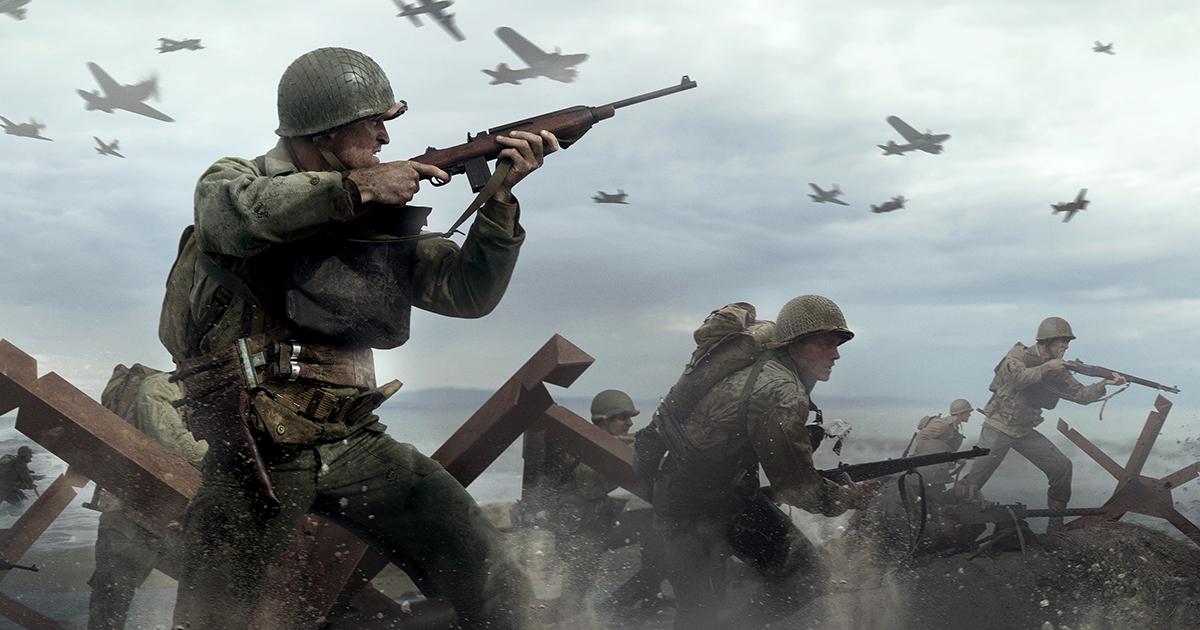 WWII_BETA_Meta_16x9_V2.jpg