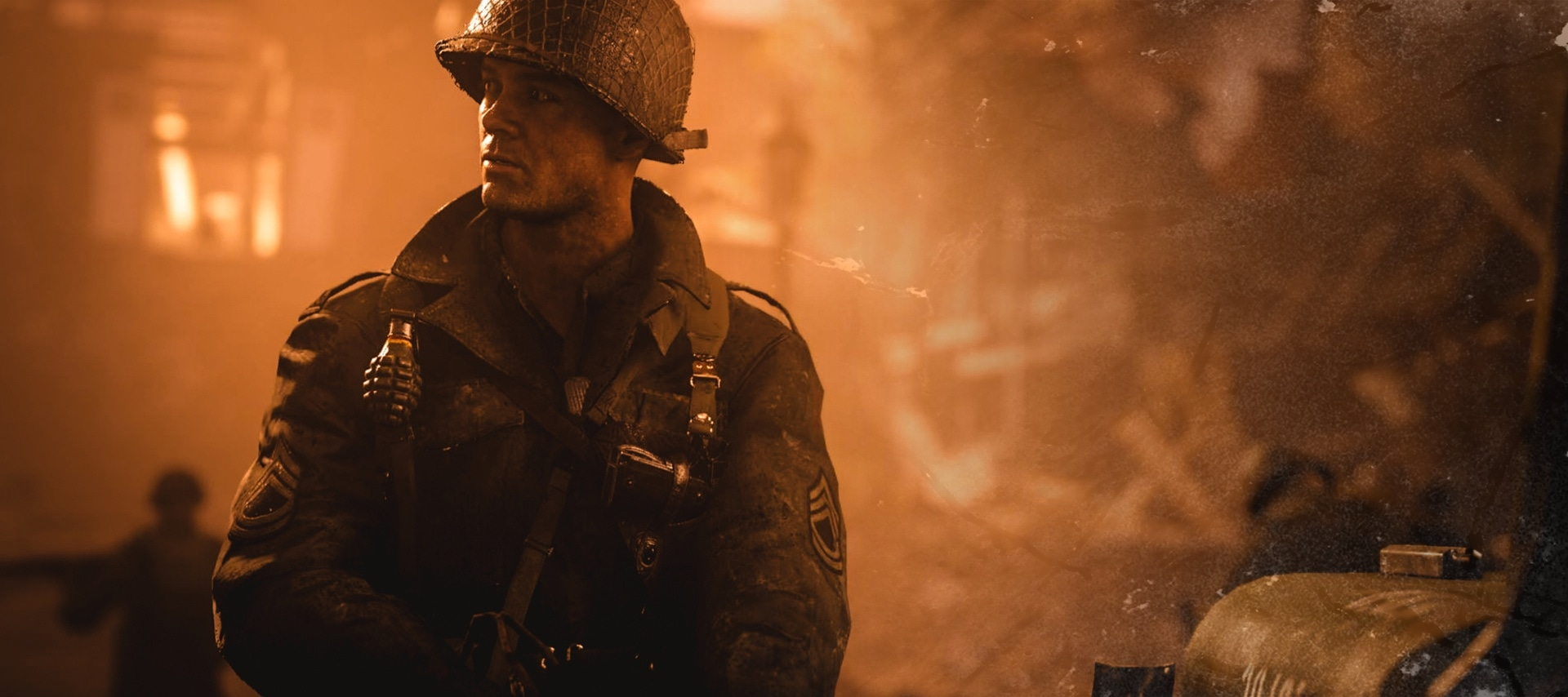 cod_wwii_04