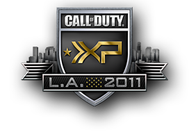 Call Of Duty XP 2011 Xp_logo